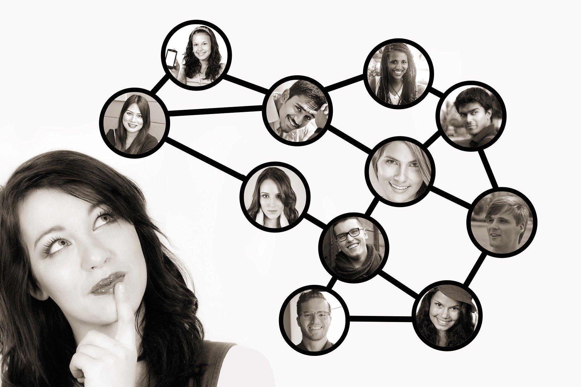 Crear cuenta de usuario en la Plataforma Digital InnOnCity